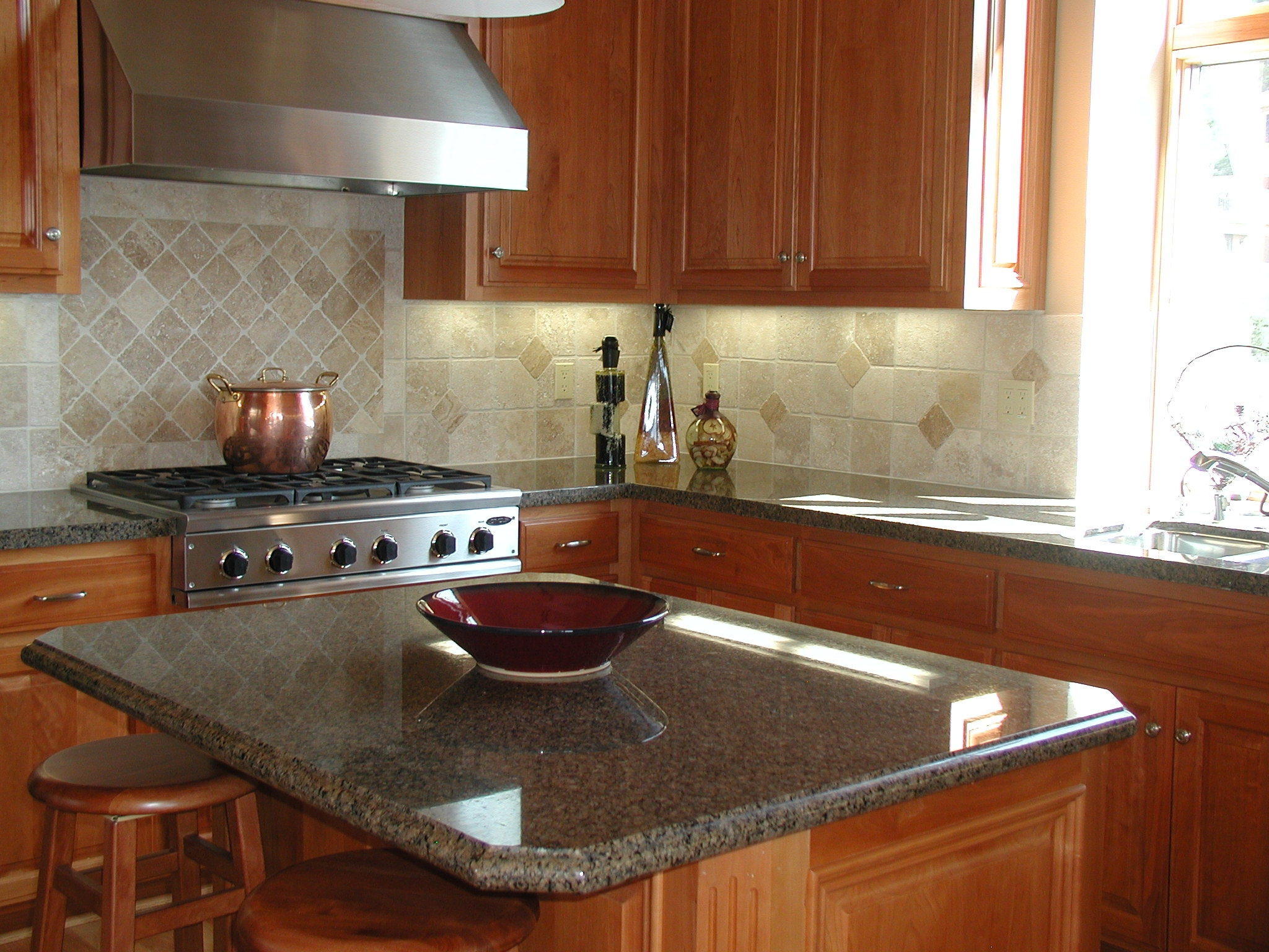Kitchen And Granite Quality Marble And Granite